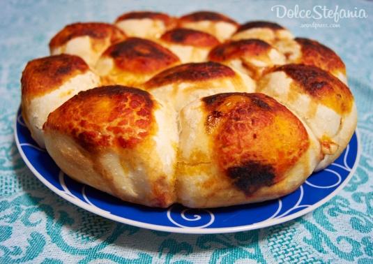 pizza danubio dolcestefania